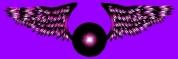 blackplanet logo